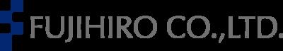 総合建設 (株)フジヒロ |山梨の注文住宅・新築、リフォームの設計・施工管理
